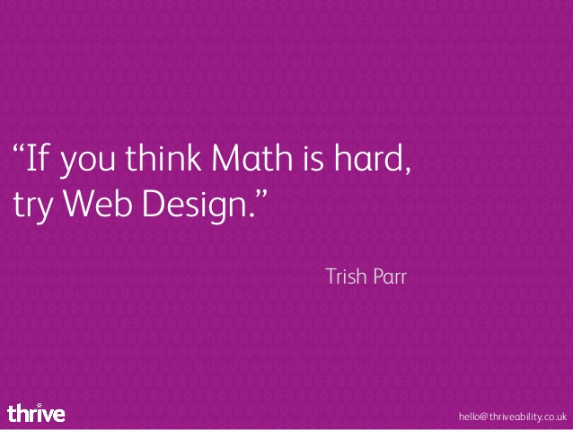 20 Creative Web Design Quotes - Coding Karma