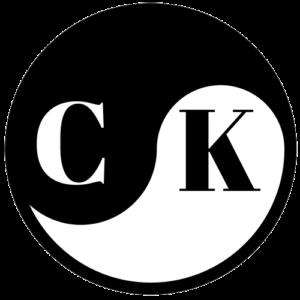 Coding-Karma