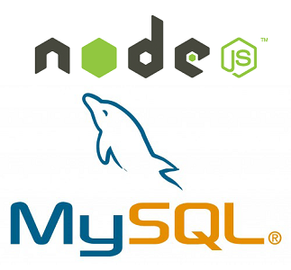 Creating Login and Registration Application Using NodeJS and MySQL